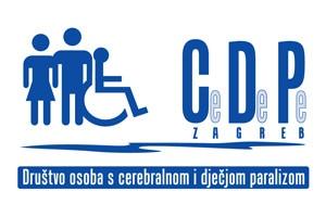 CeDePe Zagreb