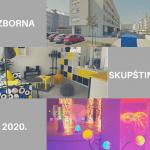 CeDePe skupstina 2020