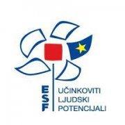 Europski socijalni fond
