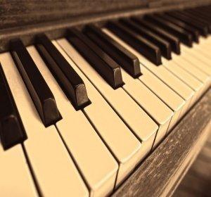 Aktivnosti glazboterapije