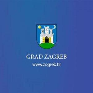 Izvaninstitucionalna podrška je trogodišnji program Grada Zagreba
