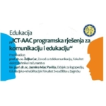 ICT-AAC